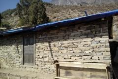 Bigu_SamthelingBEthung Gumba Construction