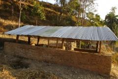 Bulung_1_Bheermuni_Womens Social Building Construction