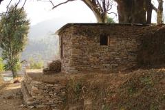 Bulung_5_Manseting Tole_TaksharDanda Setidevi Temple Construction