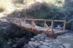 Gaurishankar_1_Shermarmu Bridge