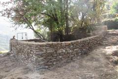 Kalinchowk_3_Begumpa_Setidevi Temple