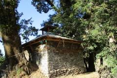 Marbu_Bhasme Temple