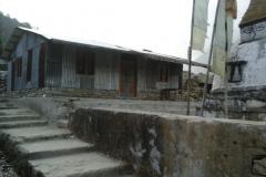 Marbu_ChongaGumba Construction