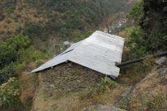 Marbu_Gomata Micro Hydro Power House