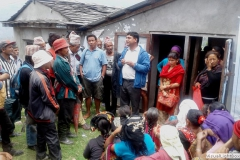 community_consultation_at_gyachok_vdc_gorkha