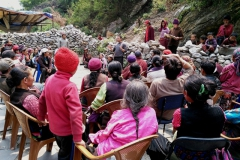 community_consultation_meeting_at_prok_vdc_gorkha