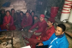 focal_group_discussion_at_prok_vdc_gorkha