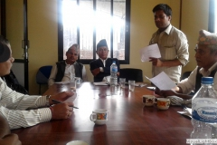 focul_group_consultation_at_palungtar_municipality_gorkha