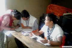 lmms_registration_at_kerabari_vdc_gorkha