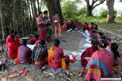 blp_beneficiaires,_rampur9,_palpa,_2016