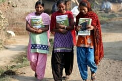 business_literacy_beneficiaries,_kapilvastu,_2016
