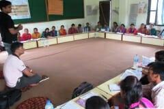 community_training_of_trainers_ctot,_dang,_2015