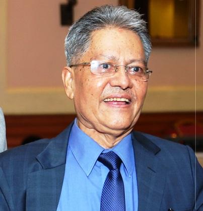 Ganesh Kumar K.C.
