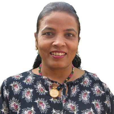 Dr. Nirmala Devi Bhatta